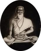 タイ古式リラクゼーションコックン マッサージ画